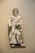 Image for St Bartholomew - V&A Museum, Cromwell Gardens, London, UK