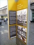 Image for Finkle Street - Kendal, Cumbria, UK.
