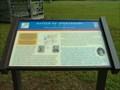 Image for Averasboro Battlefield