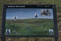 Image for Medicine Tail Coulee - Little Bighorn National Battlefield - Crow Agency, MT