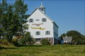 Image for Merriconegan Farm - Harpswell ME