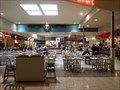 Image for A&W - Grand Junction (Mesa Mall), Colorado