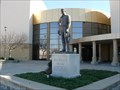 Image for Will Rogers - Cinemark Theater - Tulsa, OK