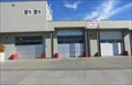 Image for Fire Station No 5 City of San Jose