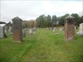 Image for Westdale Cemetery - Westdale, NY