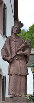 Image for Nepomuk - Blankenheim, Nordrhein-Westfalen, Germany