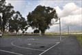 Image for Crown Point Shores Basketball Courts