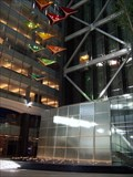 Image for Compuware World Headquarters, Detroit, MI