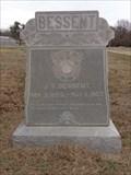 Image for Bessent - Sadler Cemetery - Sadler, TX