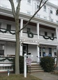 Image for Manchester Inn Bed and Breakfast - Ocean Grove, NJ