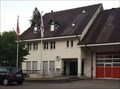 Image for Wintersingen, BL, Switzerland