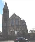 Image for Bingley Baptist Church - Bingley, UK