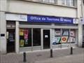 Image for Office de Tourisme - Massy, France