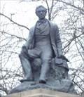 Image for Ebeneezer Elliott - Sheffield, UK