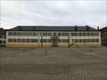 Image for Vikarienhof, Speyer - RLP / Germany