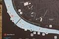Image for Vous Etes Ici: le pont de Bellerive - Vichy - France