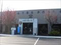 Image for San Jose, CA - 95134 (Bayside Station)