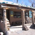 Image for Casa Grande Trading Post, Petting Zoo & Mining Museum