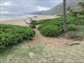 Image for Sandy Beach Park - Oahu, Hawaii