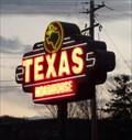 Image for Texas Roadhouse - Vestal, NY