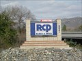Image for RCP Block & Brick