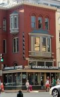 Image for 7th & H, Washington, D.C.
