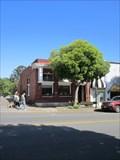 Image for Saratoga State Bank - Saratoga, CA