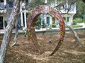 Image for Rainbow Loop - Seaside, FL
