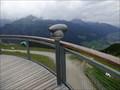 Image for Coin-Op Binocular Sonnenuhr - Neustift, Tirol, Austria