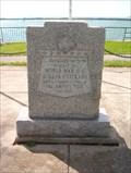 Image for Crusade For Freedom Memorial - Buffalo, NY