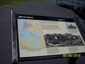 Image for Morris Island Marker at Fort Sumter, Charleston, SC