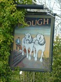 Image for The Plough, Lower Broadheath, Worcestershire, England