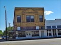 Image for Masonic Lodge #291 - Valley Mills, TX