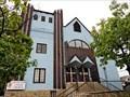 Image for Penticton United Church - Penticton, BC