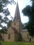 Image for St James - Normanton on Soar, Nottinghamshire