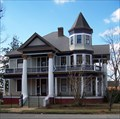 Image for Henry W. Sweet House - Bessemer, AL