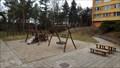 Image for Detske hriste (U lucni kobylky) - Brno, Czech Republic