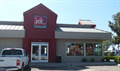 Image for Jack In The Box - Highland Ave - Selma, CA