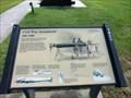 Image for Civil War Armament 1861 - 1865 - Sullivans Island SC