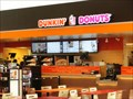 Image for Dunkin' Donuts -  Maryland House Service Area, MD