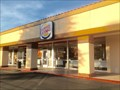 Image for Burger King - Highway 111 - Palm Desert, CA