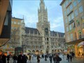 Image for Munich, Germany (New Town Hall)