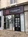 Image for [DISPARU/MISSING] Juju sans Glut (Tours, Centre, France)