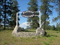 Image for Danville Cemetery - Danville, Washington