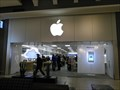 Image for Apple Store Carrefour Laval - Laval, Qc, Canada