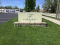 Image for Filbrandt Family Funeral Home - South Haven, Michigan