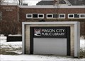 Image for Mason City Public Library - Mason City, Iowa