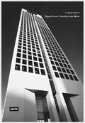 Image for OpernTurm — Frankfurt am Main, Germany