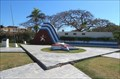 Image for Monument to the Martyrs of the Revolution - Varadero, Cuba