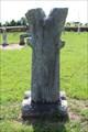Image for J.M. Harris - Violet Springs Cemetery - Konawa, OK